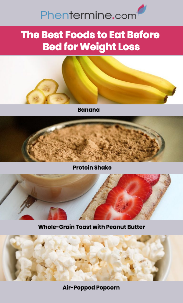 Here We Ll Talk A Little Bit About The Pros And Cons Of Eating Before Bed And Suggest A Few Healthy Late Nigh Good Foods To Eat Healthy Late Night Snacks Food