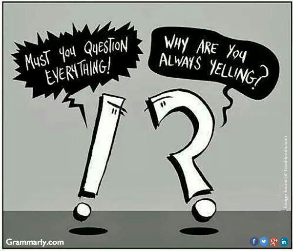 Punctuation Funny Grammar Mistakes Grammar Jokes Grammar Nerd