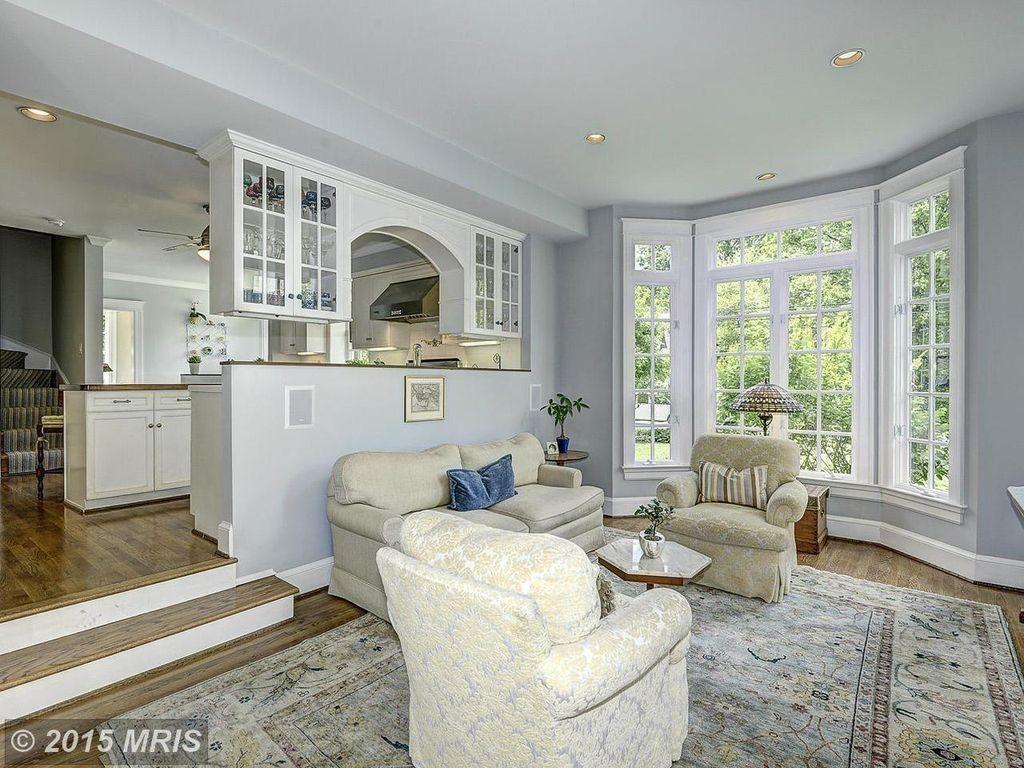 30 Pretty Picture Of Sunken Living Room Janicereyesphotogr