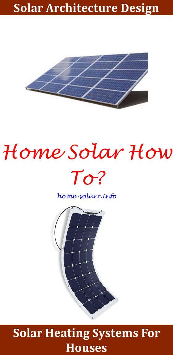 Solarpowerplant do it yourself solar panels for homediysolarpv solarpowerplant do it yourself solar panels for homediysolarpv whole house solar kitdiysolarfarm what is a passive solar system solar ideas chick solutioingenieria Images