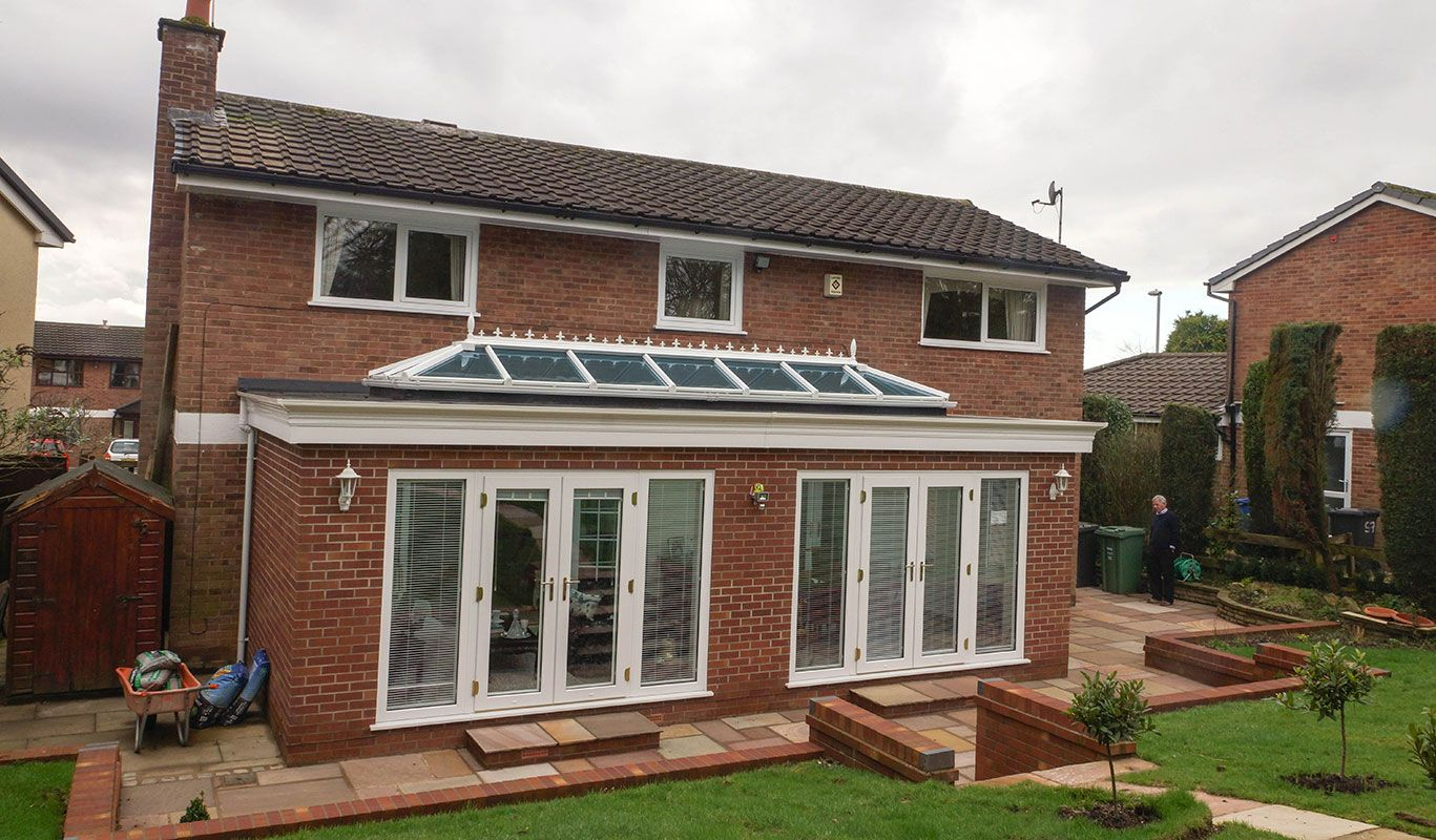 Conservatories concept windows and conservatories essex - Image Result For Bungalow Conservatory