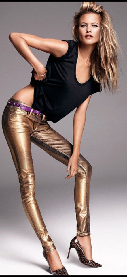 Juicy Jeans by Juicy Couture