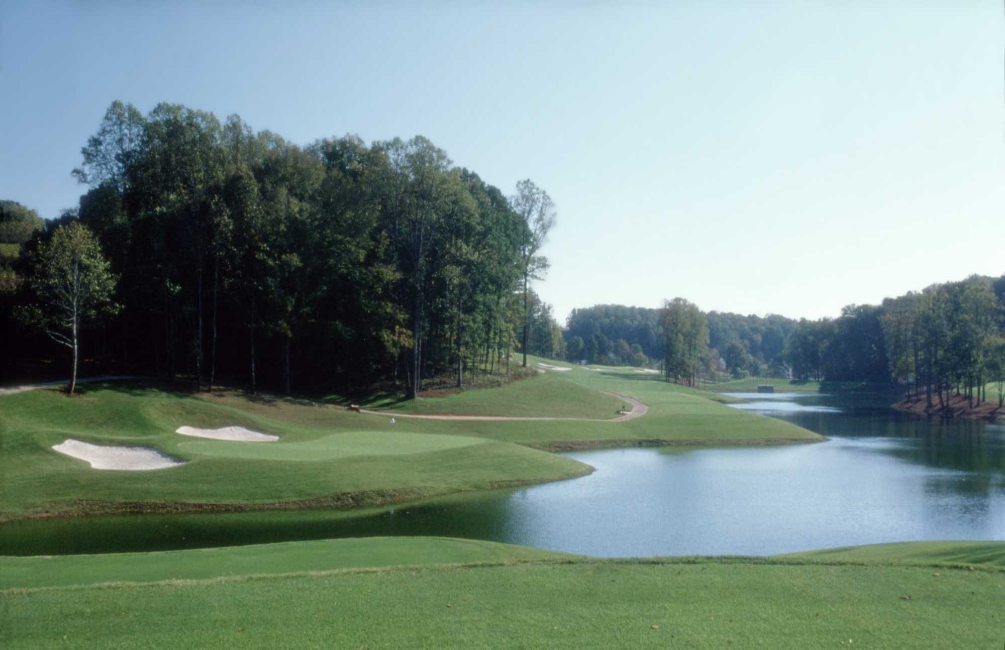 24+ Cherokee golf carts acworth ga 30102 ideas