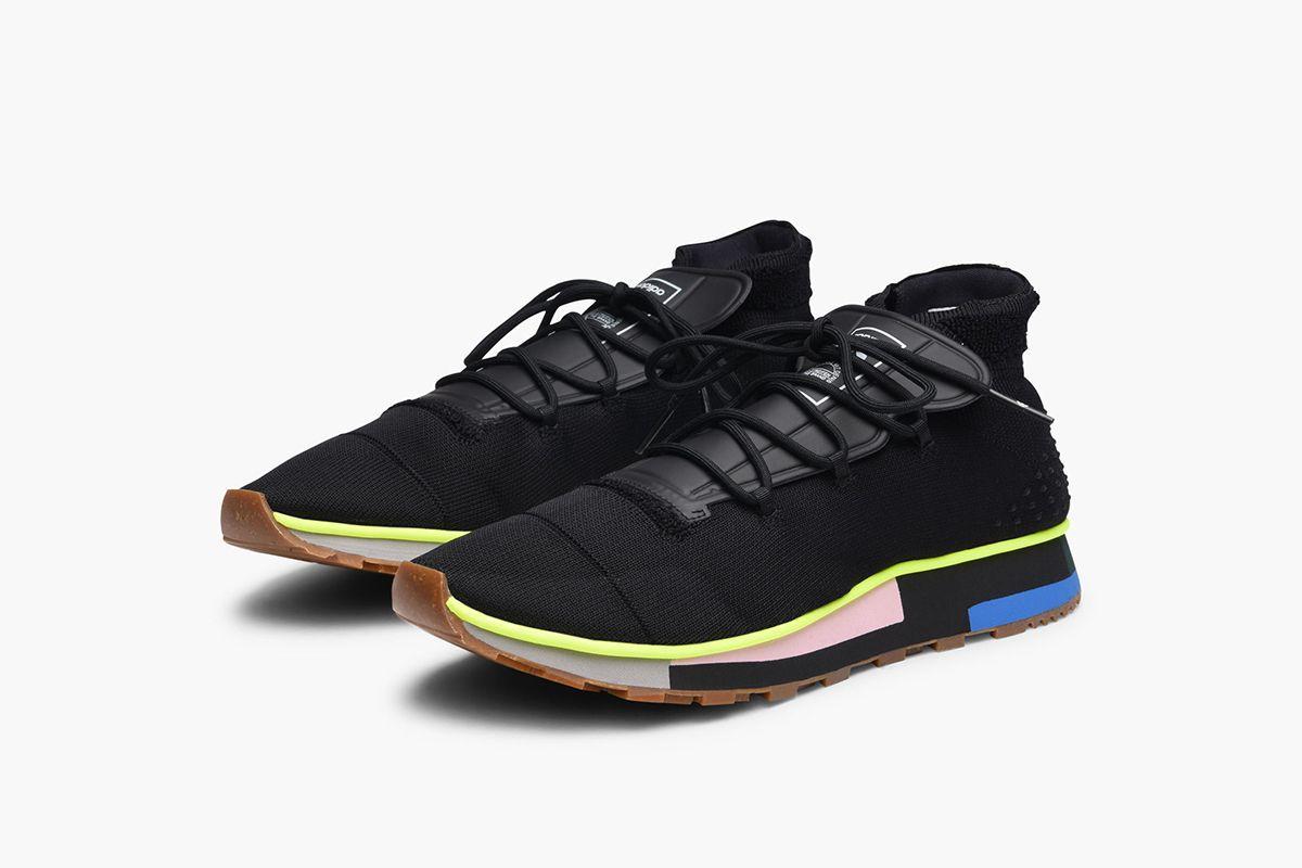 2019 in Mid adidas Run Alexander Wang Originals by O0wN8yvmn