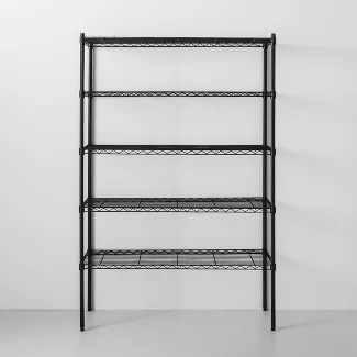 Storage Shelves Target Wire Shelving Made By Design Shelves