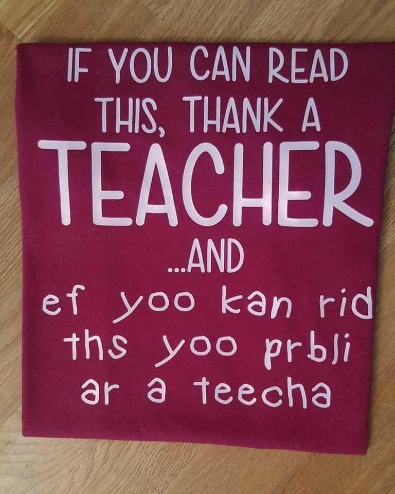 18301377 1801726086508094 6020235522523248658 N Jpg 768 960 Teacher Quotes Funny Teacher Jokes Teacher Humor