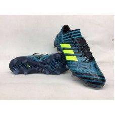 zapatillas baby futbol adidas questra
