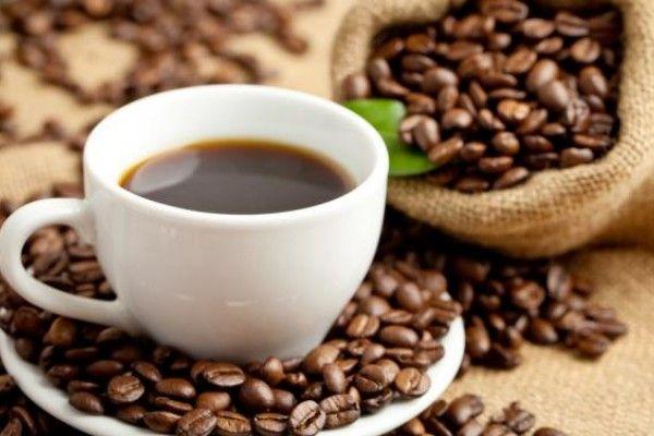 La cafeína podría curar la adicción a las drogas #Café #Comida #Food
