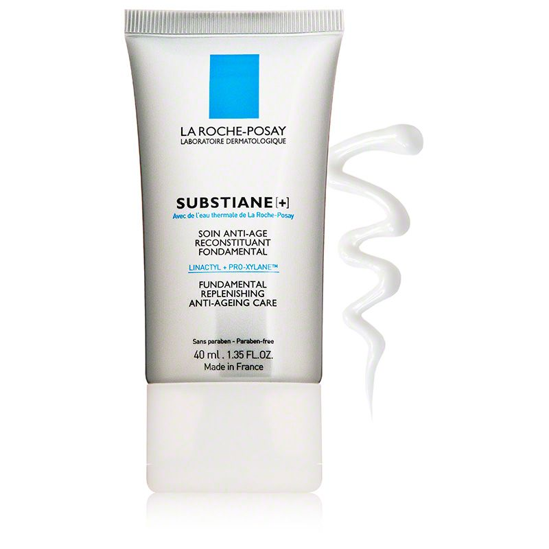 La Roche Posay Substiane Plus Visible Density And Volume Replenishing Moisturizer Dermstore Moisturizer La Roche Posay Dermstore