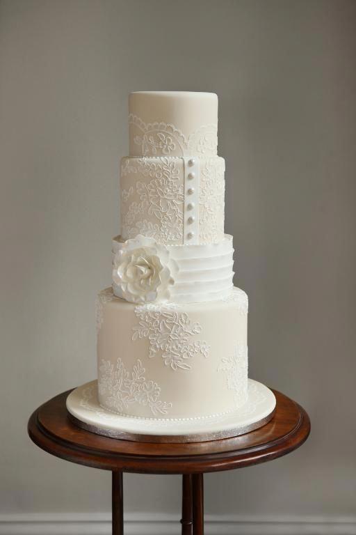 bakery near me wedding cakes #weddingcakesdesigns in 2020 ...