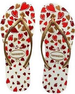 4a93350c3  havaianas Flip-Flops  2dayslook  Flip-Flops  fashion  nice  new  www.2dayslook.com. beautiful design