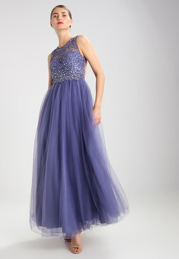Trauzeugin Kleid - Das perfekte Kleid für die Trauzeugin