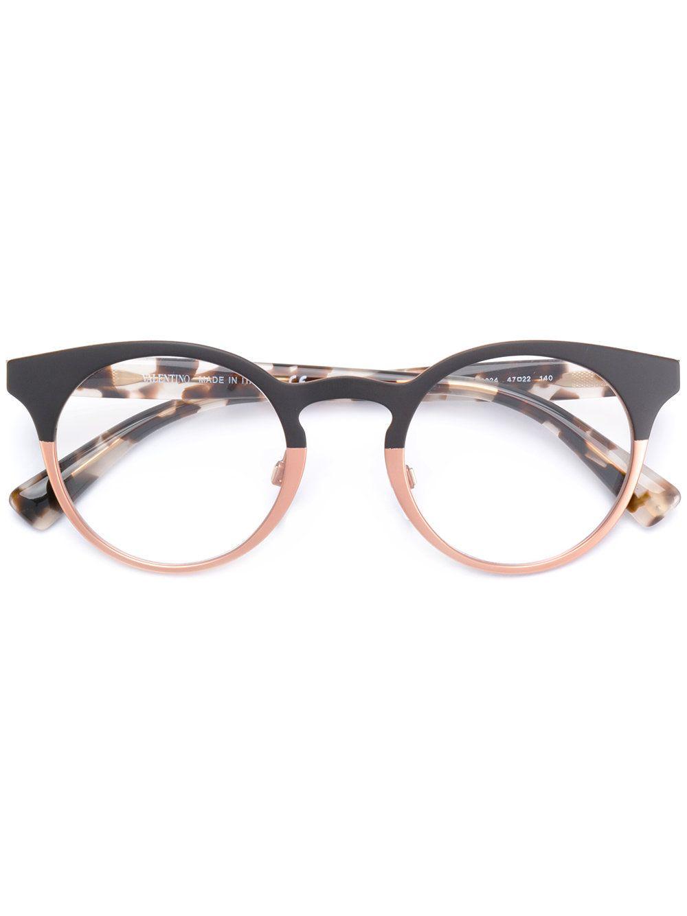 Photo of Designer-Brillen für Frauen