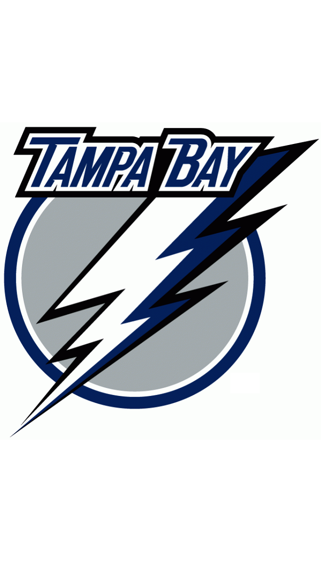 Tampa Bay Lightning 2007w | Teachers are the best | Pinterest ...