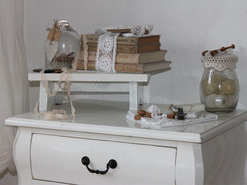 Brocante Woonkamer Inrichten : Brocante inrichting woonkamer great voorbeelden rustieke u