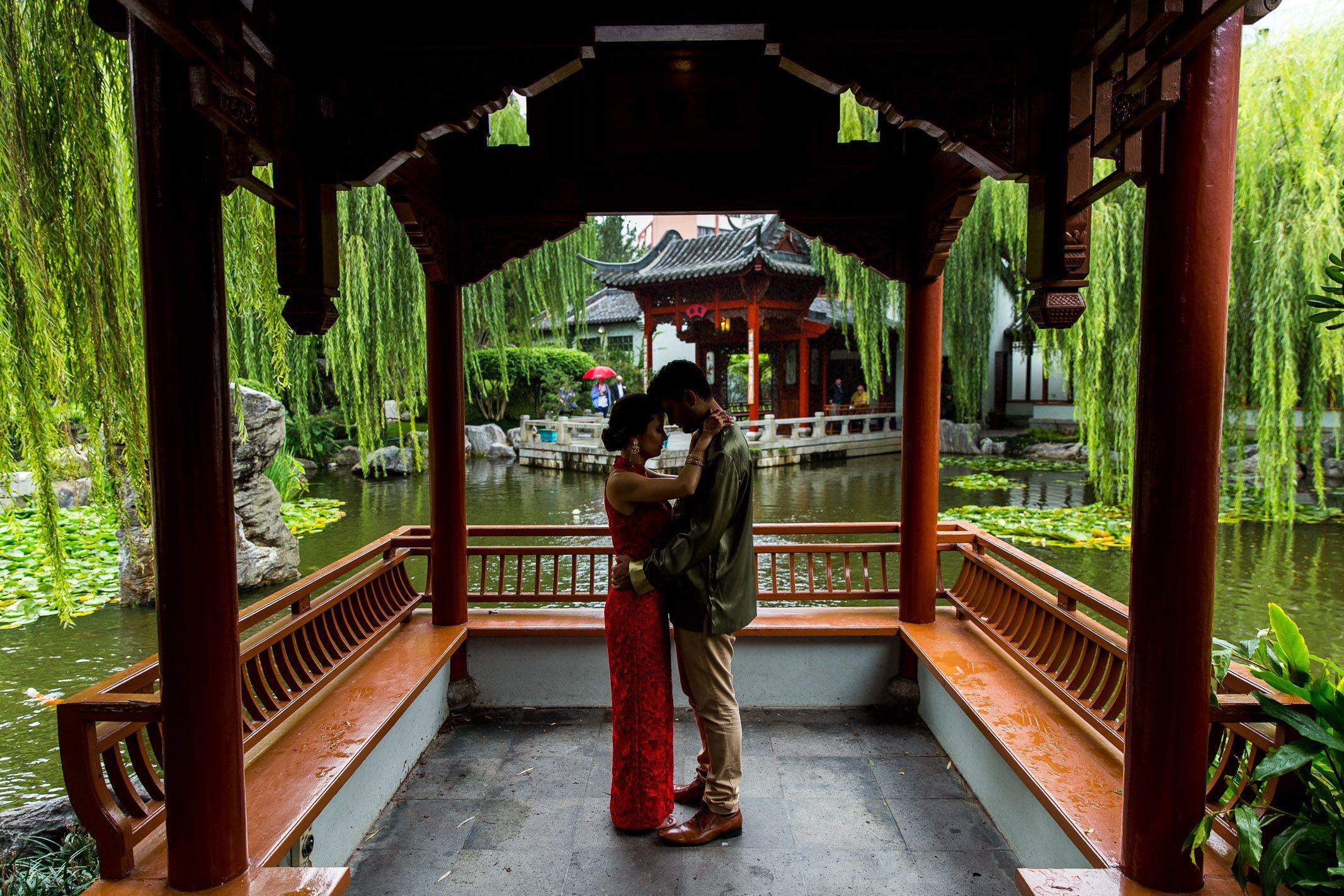 Chinese Wedding Sydney Next Chapter Photography Chinese Tea Ceremony Chinese Wedding Tea Ceremony