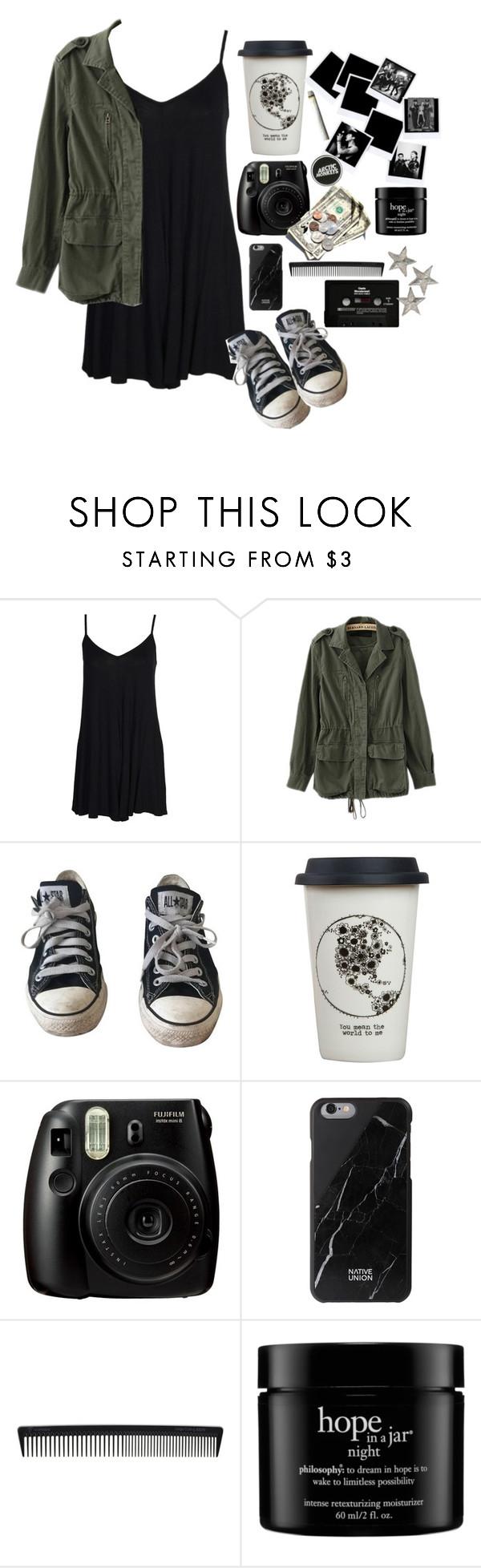 #63   Sommer kleidung, Sommer kleider, Kleidung