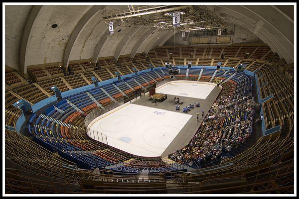 Hershey Park Arena Hershey Park Stadium Sport Event