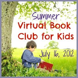 Toddler Approved!: July Virtual Book Club for Kids. In July we are featuring books by Don and Audrey Woods! Will you be participating? What are your favorite Don and Audrey Woods books?