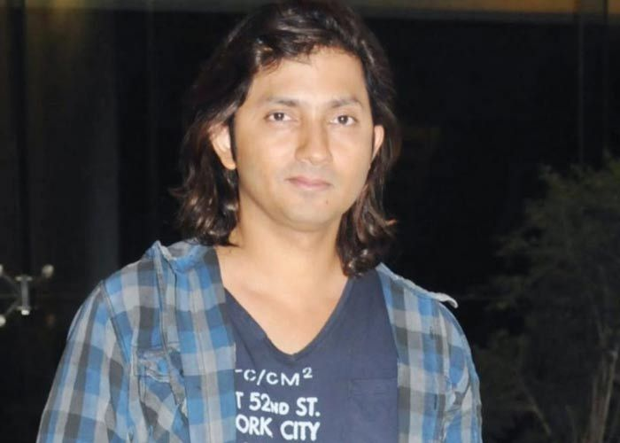 shirish kunder fir