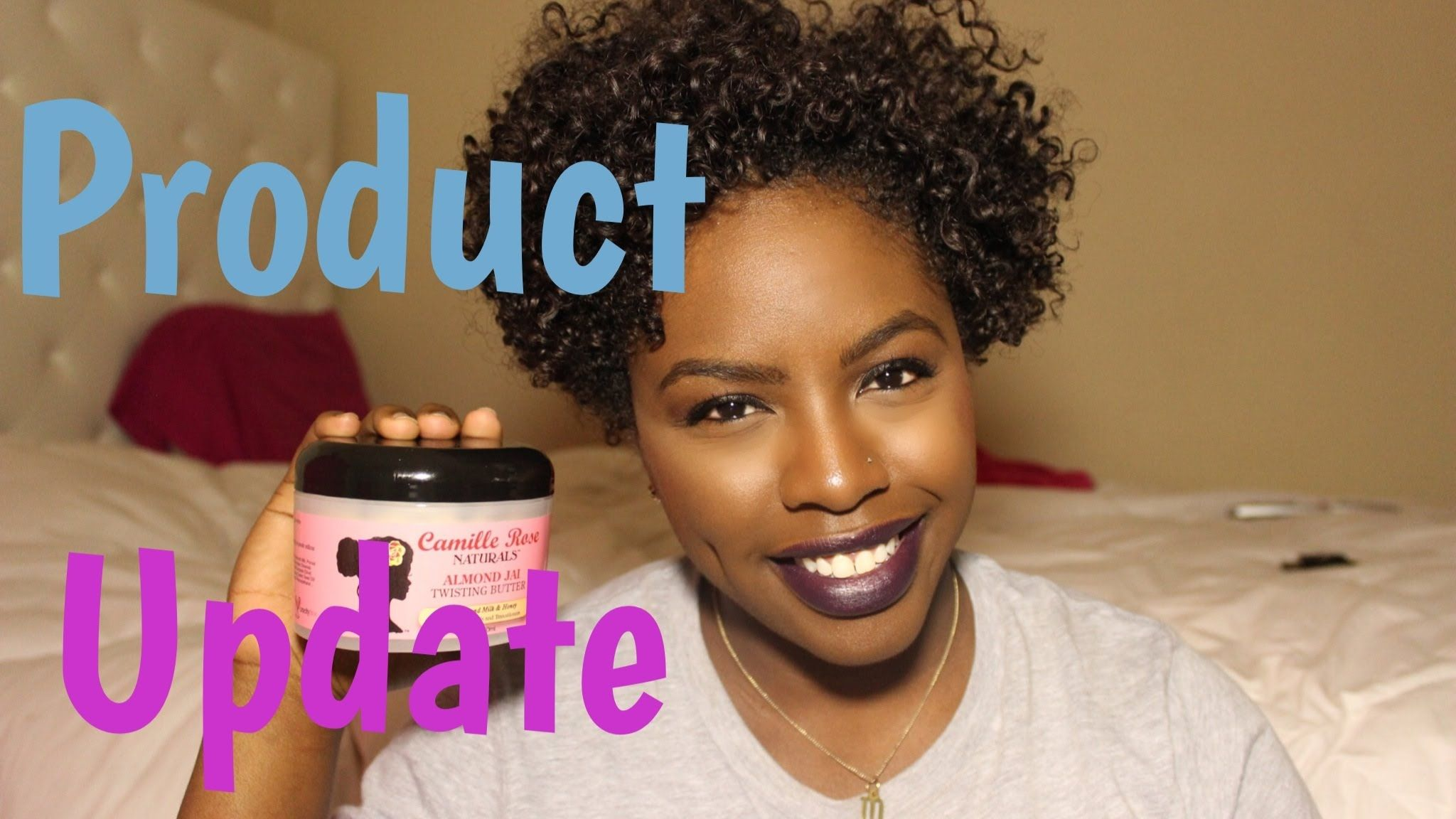 Kelsey Janae ~ Favorite Products Update