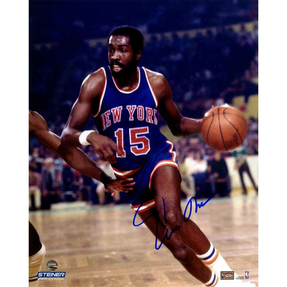 "Earl ""The Pearl"" Monroe My Beloved Knicks Pinterest"
