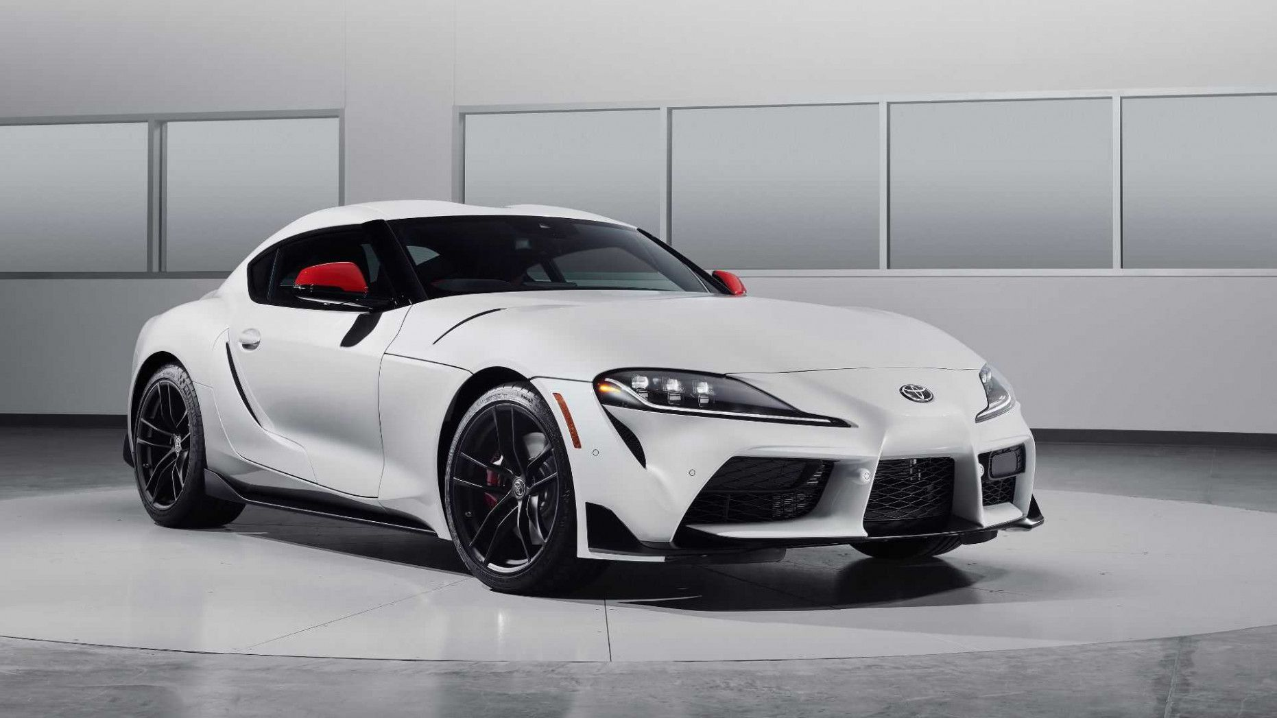 Five Latest Tips You Can Learn When Attending 2020 Toyota Toyota Supra Toyota Concept Cars