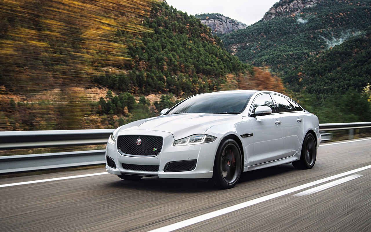 rent redesignrent and jaguar release date redesign a xjl xj cars price