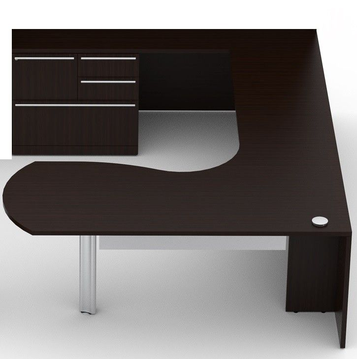 Get A Quote For Your Next Office Furniture