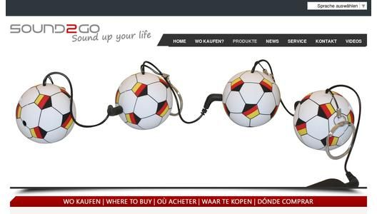 WM-Artikel zur Fußballweltmeisterschaft in Brasilien: WM Speaker, WM Stylus und WM Schlüsselfinder. www.sound2go.net, http://sound2go.blogspot.de/2014/06/fan-artikel-zur-fuball-wm-in-brasilien.html