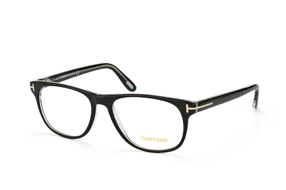 Click the link below if you want this Tom Ford Eyeglasses frame FT ...