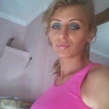 Profil - Moje konto - Sympatia.pl | Ludzie