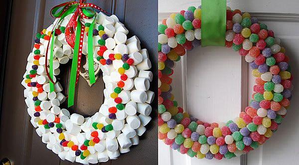 decoracion-navideña-con-gominolas2