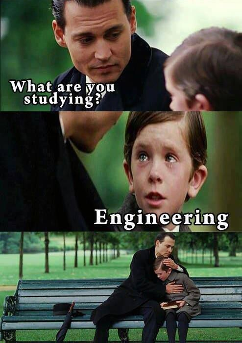 Engineering Christian Memes Laugh Funny Pictures