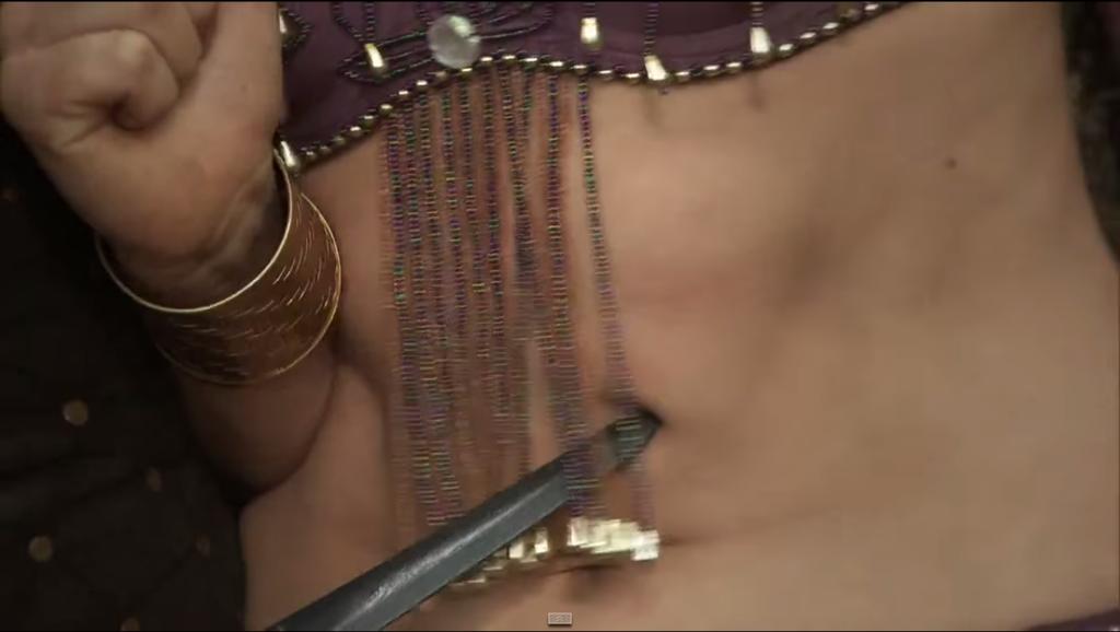 Tara emory tranny porn model galleries tranny sexx