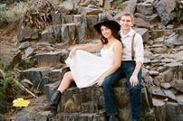 Wedding Planning Resource Guide, LI Wedding Magazine and Website - Long Island Bride & Groom #engaged #engagement #wereengaged #engagementphotoshoot #proposal #shesaidyes