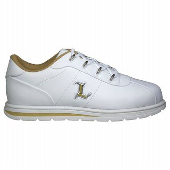 Lugz Zrocs Dx Shoes (White/Wheat) - Men's Shoes - 14.0 D