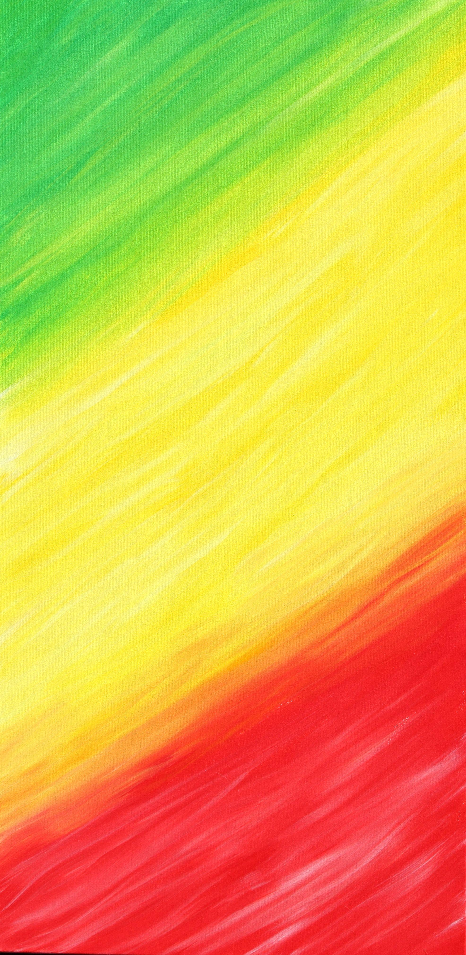Bob Marley Colors Image Desktop Wallpaper Box Bob Marley Colors Colour Images Bob Marley