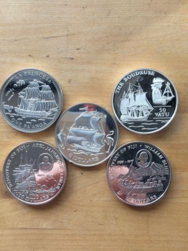 silbermünzensparen25 , sparen25de , sparen25info