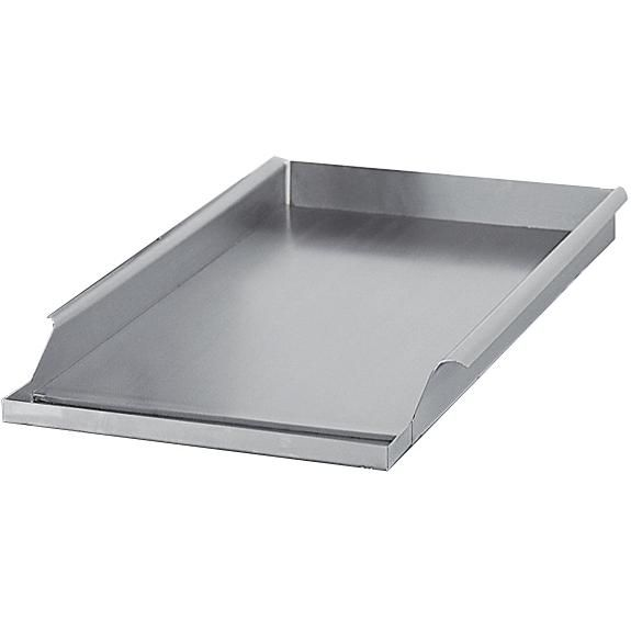Solaire Stainless Steel Griddle For 30 36 42 And 56 Inch Grills Sol Irgp Bq Stainless Steel Griddle Gas Grill