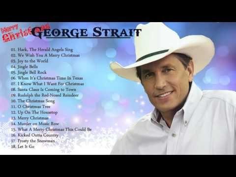 alan jackson christmas songs full album the best christmas songs ever youtube - Alan Jackson Christmas Songs