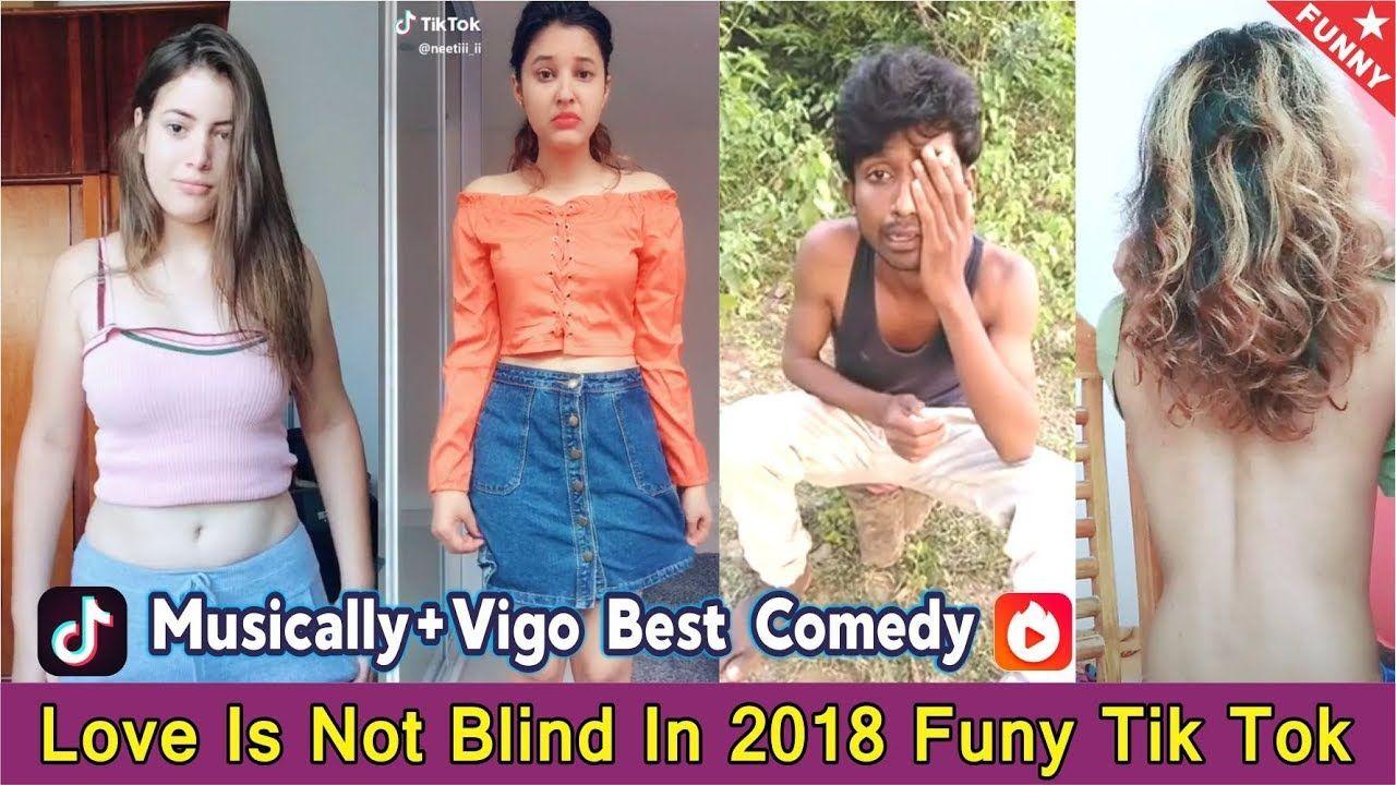 Youtube downloader Best Of Prince Kumar Comedy Tik Tok