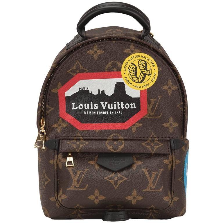 08617b1a7942 Louis Vuitton