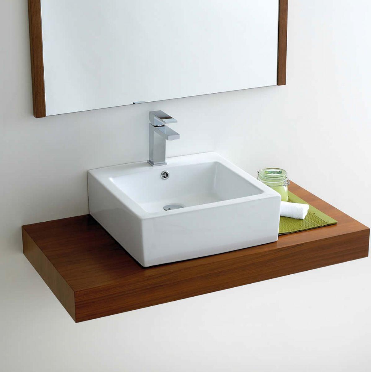 Delphine Marble Oval Vessel Sink Bathroom Sink Vessel Sinks Bathroom Sink