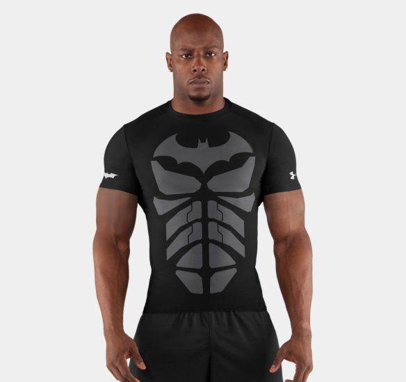 http://www.underarmour.com/shop/us/en/under-armour-alter-ego-compression-tshirt/pid1244399-605