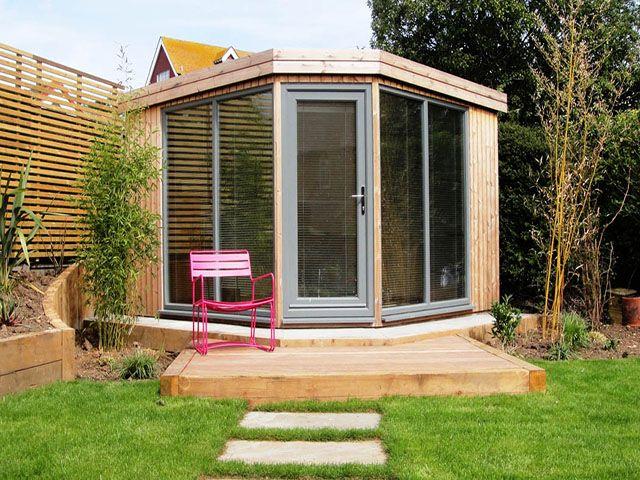 office in the garden. Contemporary The Canto  Henley Offices Eco Friendly Garden Rooms U2013 Studio Space In The  Garden In Office The