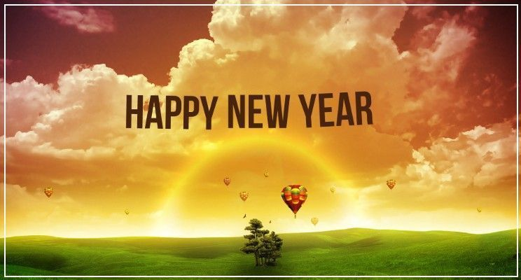 Quotes New Year 2020 & Quotes New Year #happynewyear2020quotes