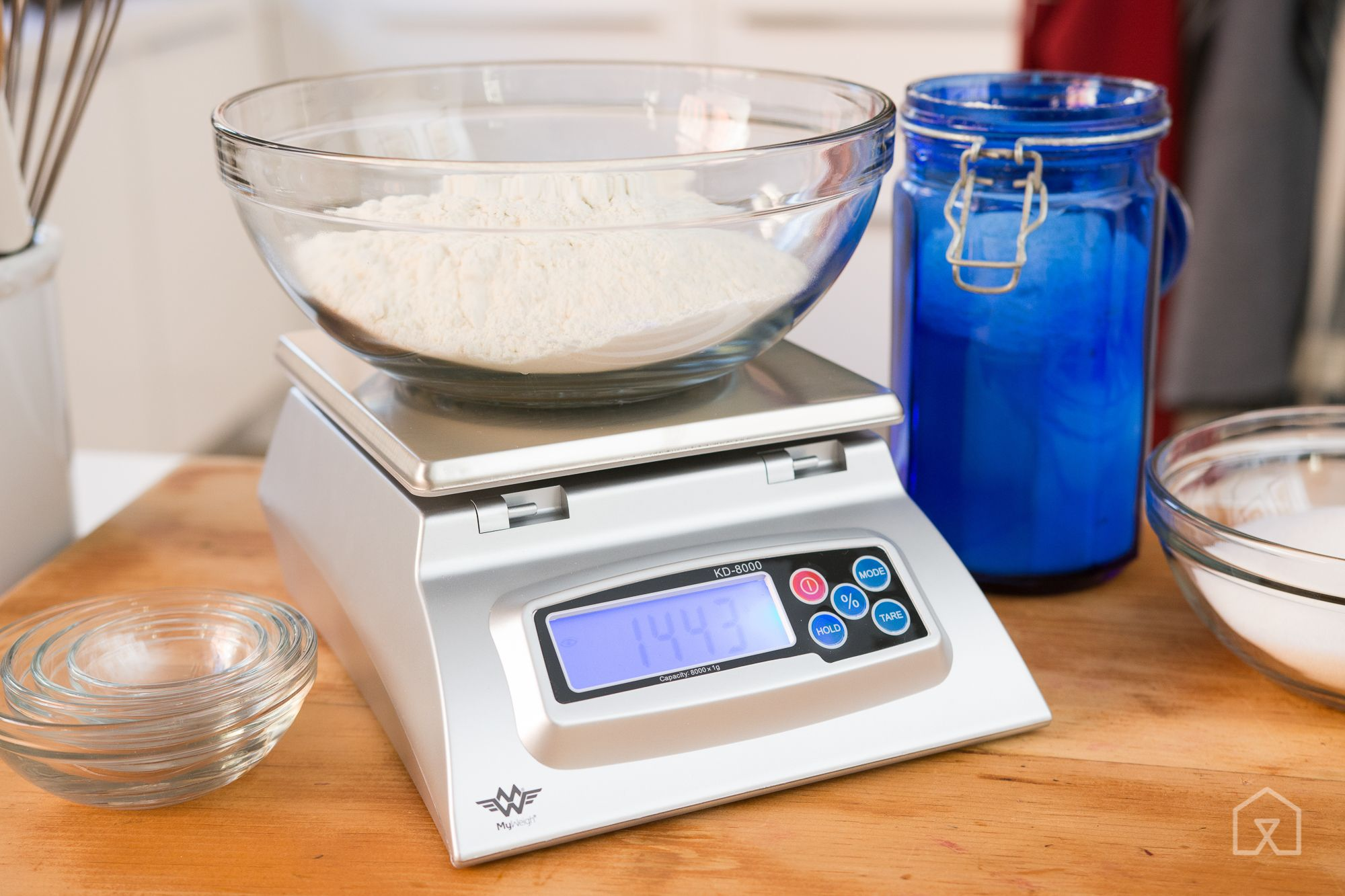 Kitchen Scale Best Electronic Kitchen Scales Digital Kitchen Scales Kitchen Electronics