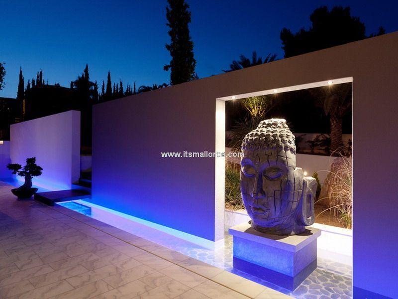 chalet en calvià, venta, 5 habitaciones, 750 m2, 8.900.000€