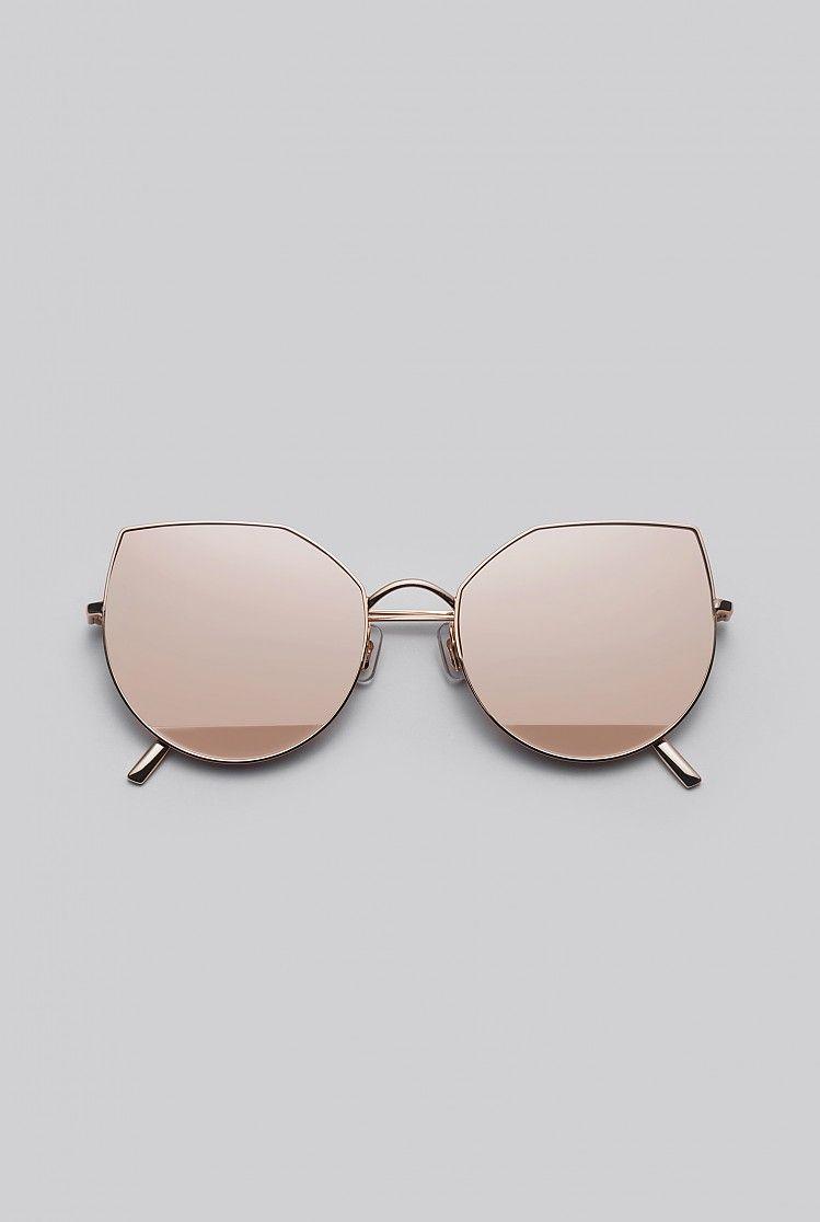 9b0185550d2 GENTLE MONSTER - US101 04(14M) Latest Sunglasses
